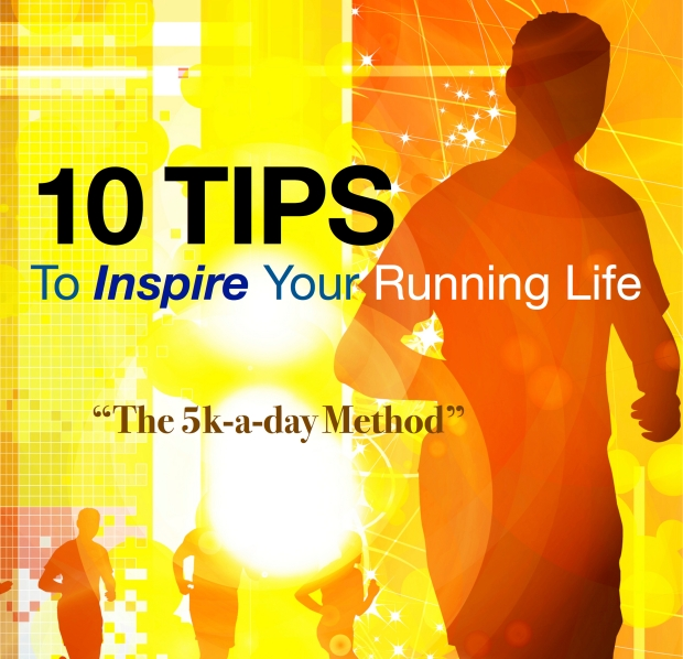 10 running tipsthumbnail