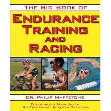 endurance training and racing