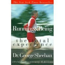 running-and-being