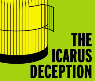 the.icarus.deception
