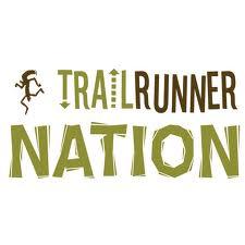trailrunnernation image