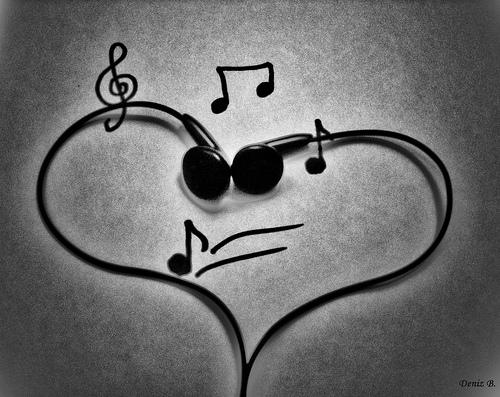 heart listen