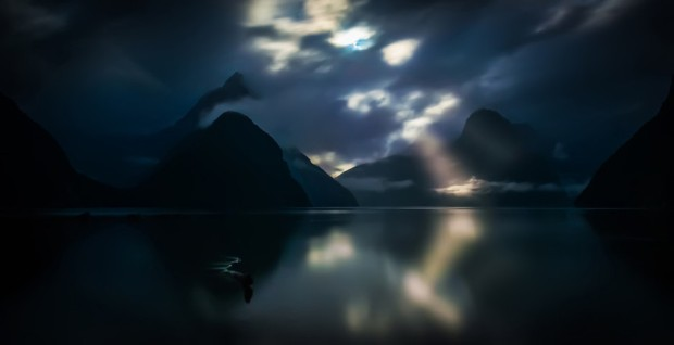 milford-sound-night-new-zealand (235 of 237)-900x464