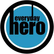 everday hero icon