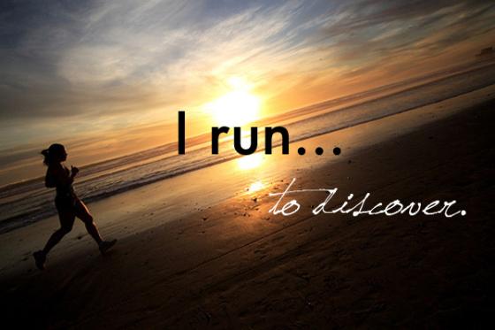 run_discover