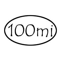 ultra miles