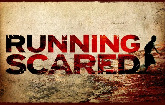 Running Scared-12 copy