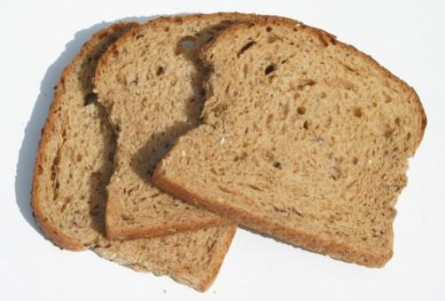 Stale_bread-629x424