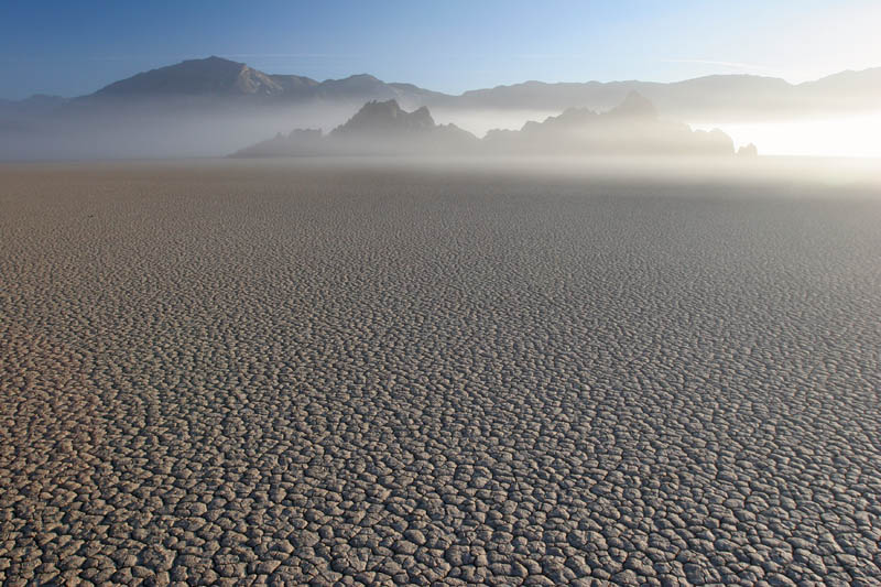 death_valley_race_tracks_2