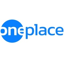 oneplacecom_1471870558_280